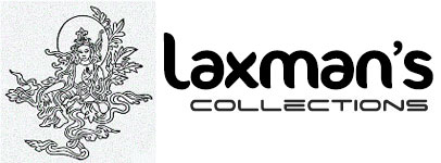 Laxman Wholesale Collections